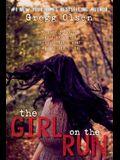 The Girl on the Run (Vengeance)