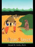 The Bear Slayer: Women's Self Defense
