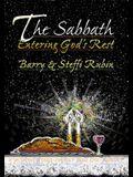 Sabbath: Entering God's Rest
