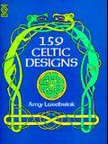 159 Celtic Designs