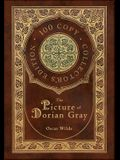 The Picture of Dorian Gray (100 Copy Collector's Edition)