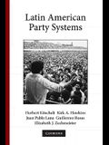 Latin American Party Systems