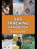 SAS Tracking Handbook