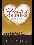 Hearts of Soldiers: A Book of Poetry