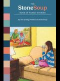 The Stone Soup Book of Family Stories