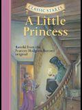 Classic Starts(r) a Little Princess