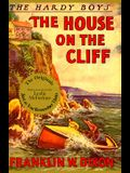 House on the Cliff #2