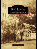 Rio Linda and Elverta