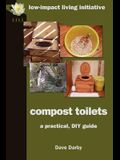 Compost Toilets: A Practical DIY Guide