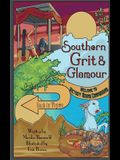 Southern Grit & Glamour: Back in Thyme