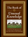 Unusual Knowledge