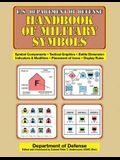 U.S. Department of Defense Handbook of Military Symbols