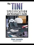 The Tini Specification and Programmer's Guide [With CDROM]