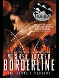 Borderline, 1