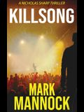 Killsong