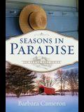 Seasons in Paradise