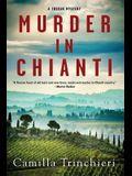 Murder in Chianti