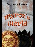 Myron's World