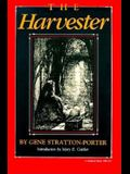 The Harvester (Library of Indiana Classics)