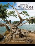 Roots of Wisdom: A Tapestry of Philosophical Traditions