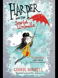 Harper and the Scarlet Umbrella, Volume 1