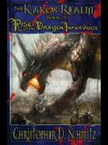 The Kakos Realm: Rise of the Dragon Impervious