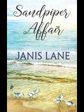 Sandpiper Affair
