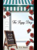 The Poppy Drop