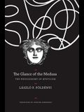 The Glance of the Medusa: The Physiognomy of Mysticism