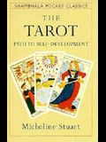Tarot Path to Self-Development