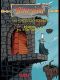 Dungeon: Monstres - Vol. 2: The Dark Lord