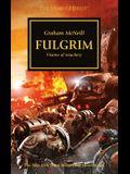 Fulgrim, 5