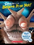 Ripley's Believe It or Not! Special Edition 2018