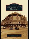 Oklahoma City's Midtown