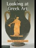 Looking at Greek Art