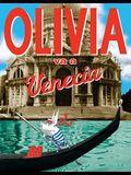 Olivia Va A Venecia = Olivia Goes to Venice