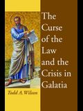 The Curse of the Law and the Crisis in Galatia