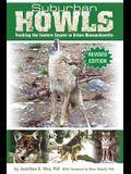Suburban Howls: Tracking the Eastern Coyote in Urban Massachusetts