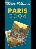 Rick Steves' Paris