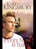 Every Now and Then (September 11 Series #3)