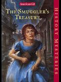 The Smuggler's Treasure