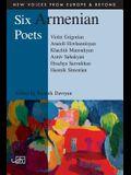 Six Armenian Poets