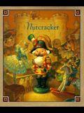 Nutcracker (Little Books)