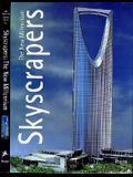 Skyscrapers: The New Millennium