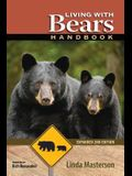 Living with Bears Handbook, Expanded 2nd Edition