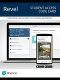 Revel for Visions of America: A History of the United States, Volume a -- Access Card
