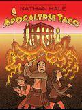 Apocalypse Taco