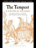 The Tempest: A Critical Reader