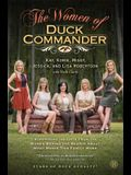 The Women of Duck Commander: Surprising Insig