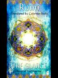 The Glance: Songs of Soul-Meeting (Compass)